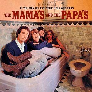 mamas and the papas mejor disco mejores canciones