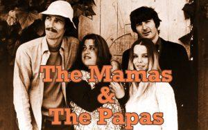 the mamas and the papas mejores canciones mejores discos
