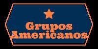 Grupos Americanos